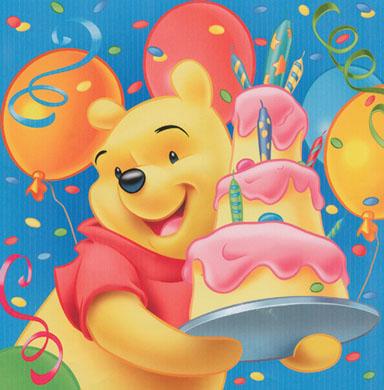 winnie-the-pooh-theme