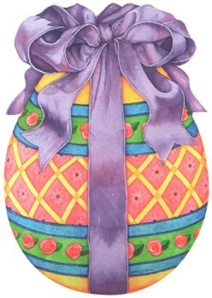 easter_egg_purple_ribbon