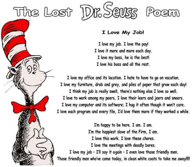 Dr-Seuss-cat-in-the-hat-poem-I-love-my-job